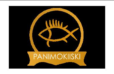panimokiiski-luxteam