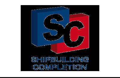 shipbuilding-completion-luxteam